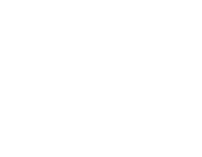 Helen Woodward Animal Center Reminds Public to be Kitten Aware