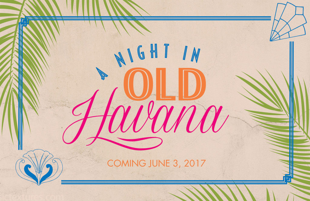 a-night-in-old-havana-save-the-date
