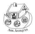 O.O_arkAntiques