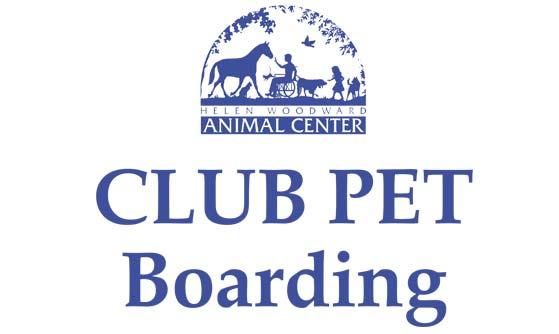 SpecialOfferButton_ClubPetBoarding