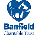 banfield_logo_small