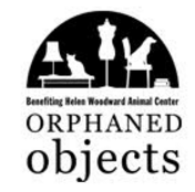 orphaned-objects