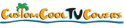 CCC_TV_LOGO