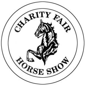 charity-fair-horse-show-15k