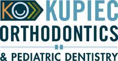 KOPD_logo_Primary