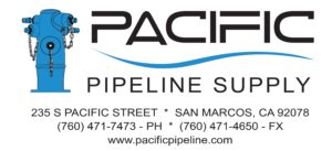 pacific-pipeline-supply-2500