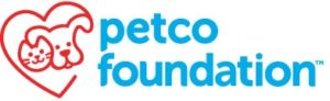petco-foundation-10k