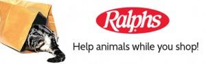 Ralphs-bannerad (1)