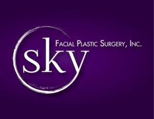 sky-facial-plastic-surgery-inc-5k