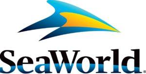 seaworld-7k