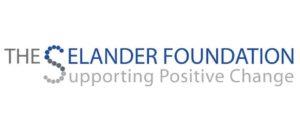 selander-foundation-50k