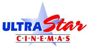 ultrastar-500
