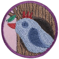 animal-habitats-badge2