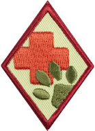 animalhelpersbadge