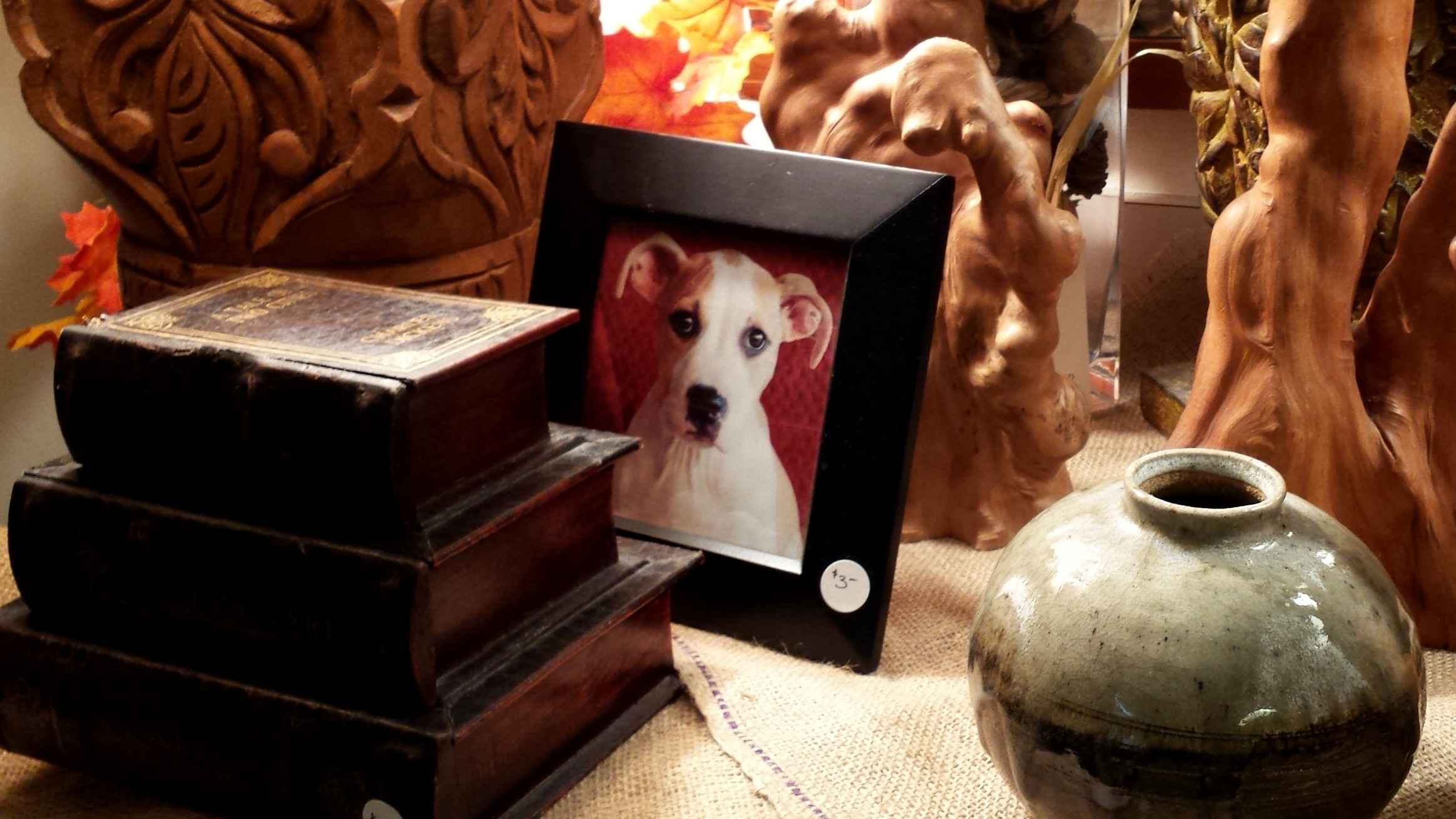 100 Home Decor Stores In San Diego Best Stores For