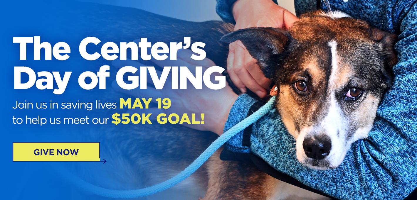 DV21_Centers-Day-of-Giving_Slider-1