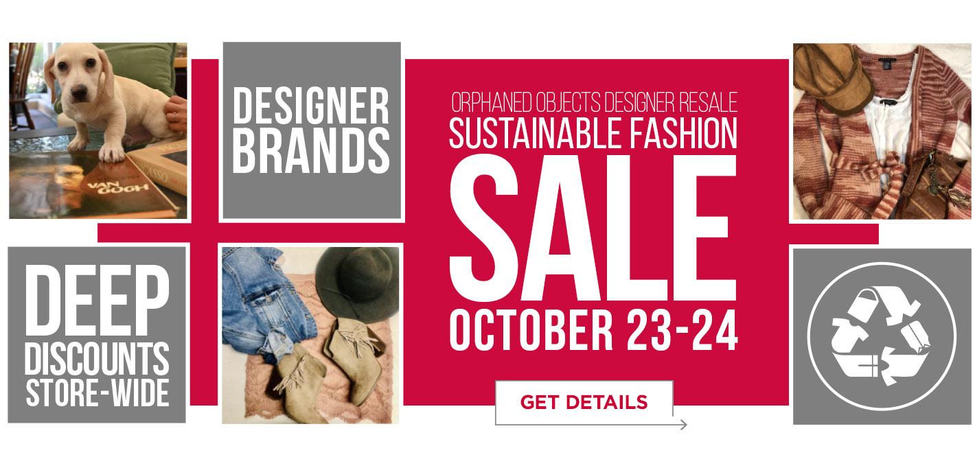 OO20_Sustainable Fashion Sale_Slider