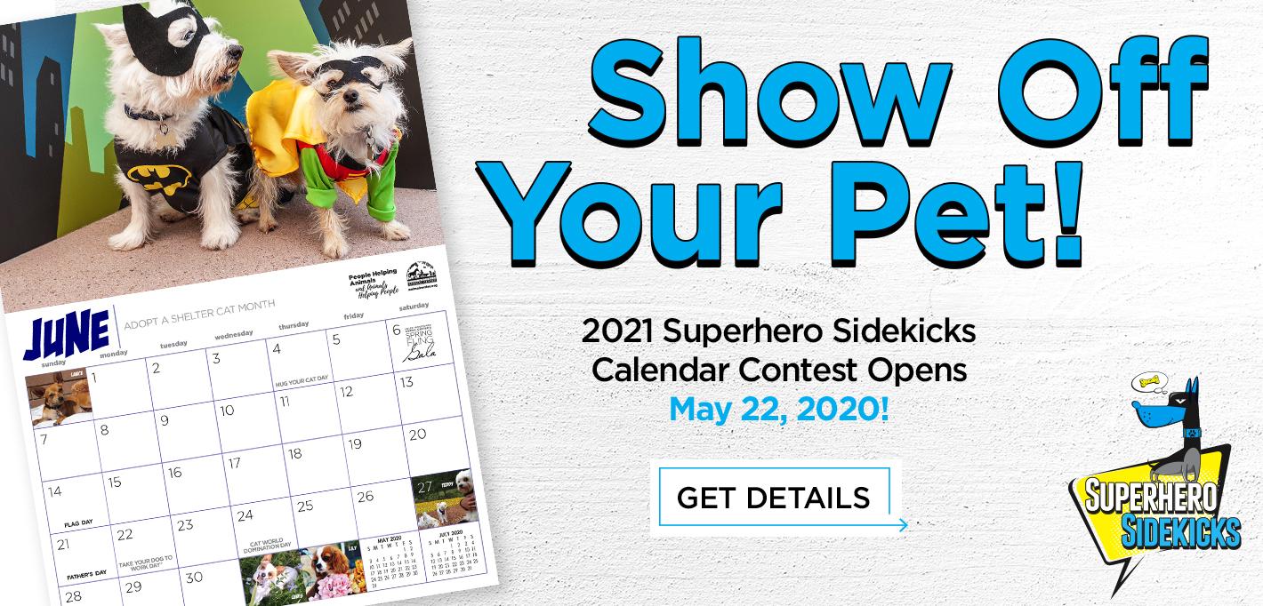 Slider20_SuperhereSidekick-1