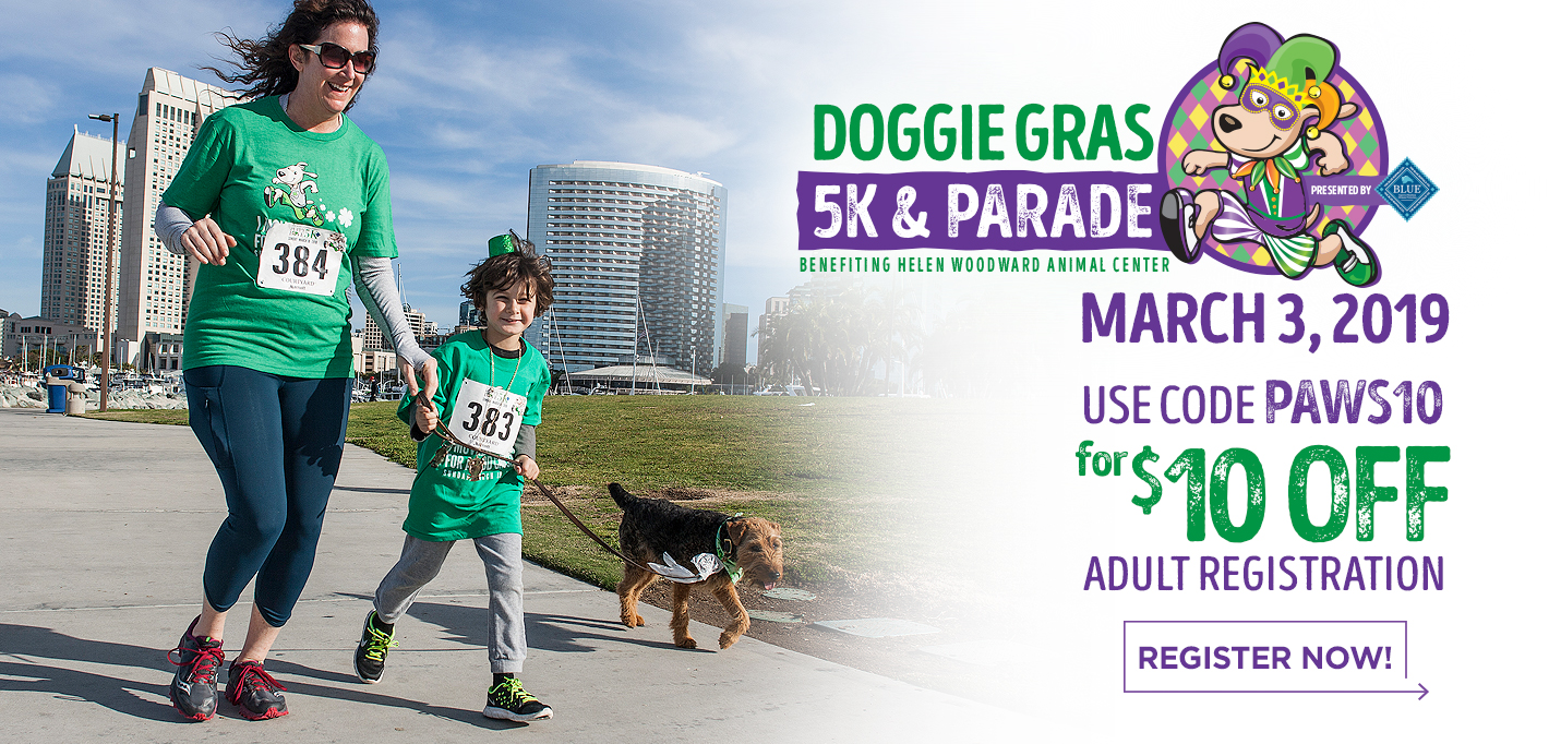 Slider_DoggieGras5K_02