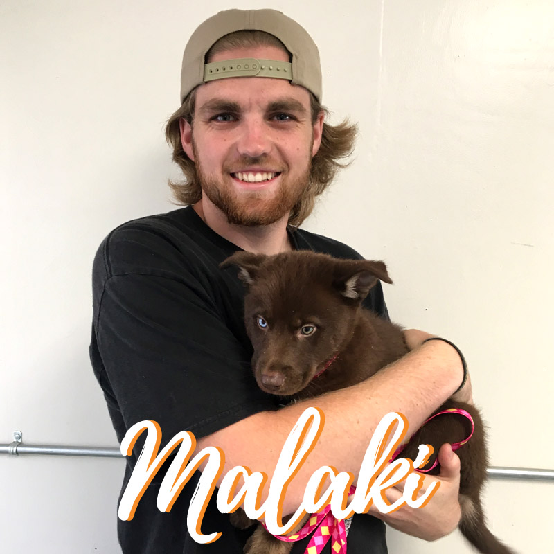 Malaki Adoption - web