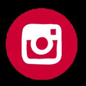 Instagram Logo OO