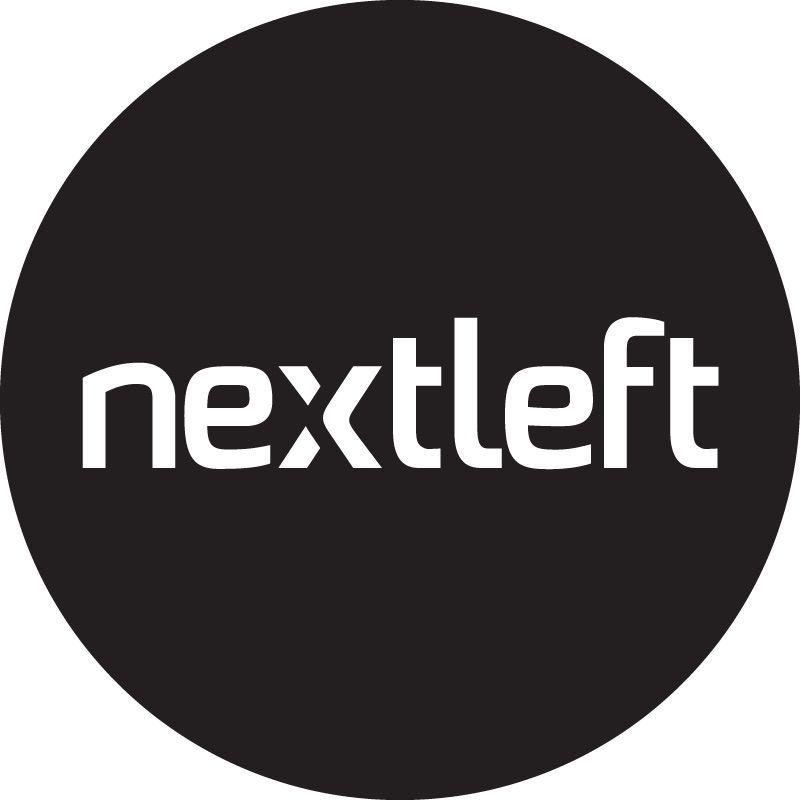NextLeft-Charcoal (1)