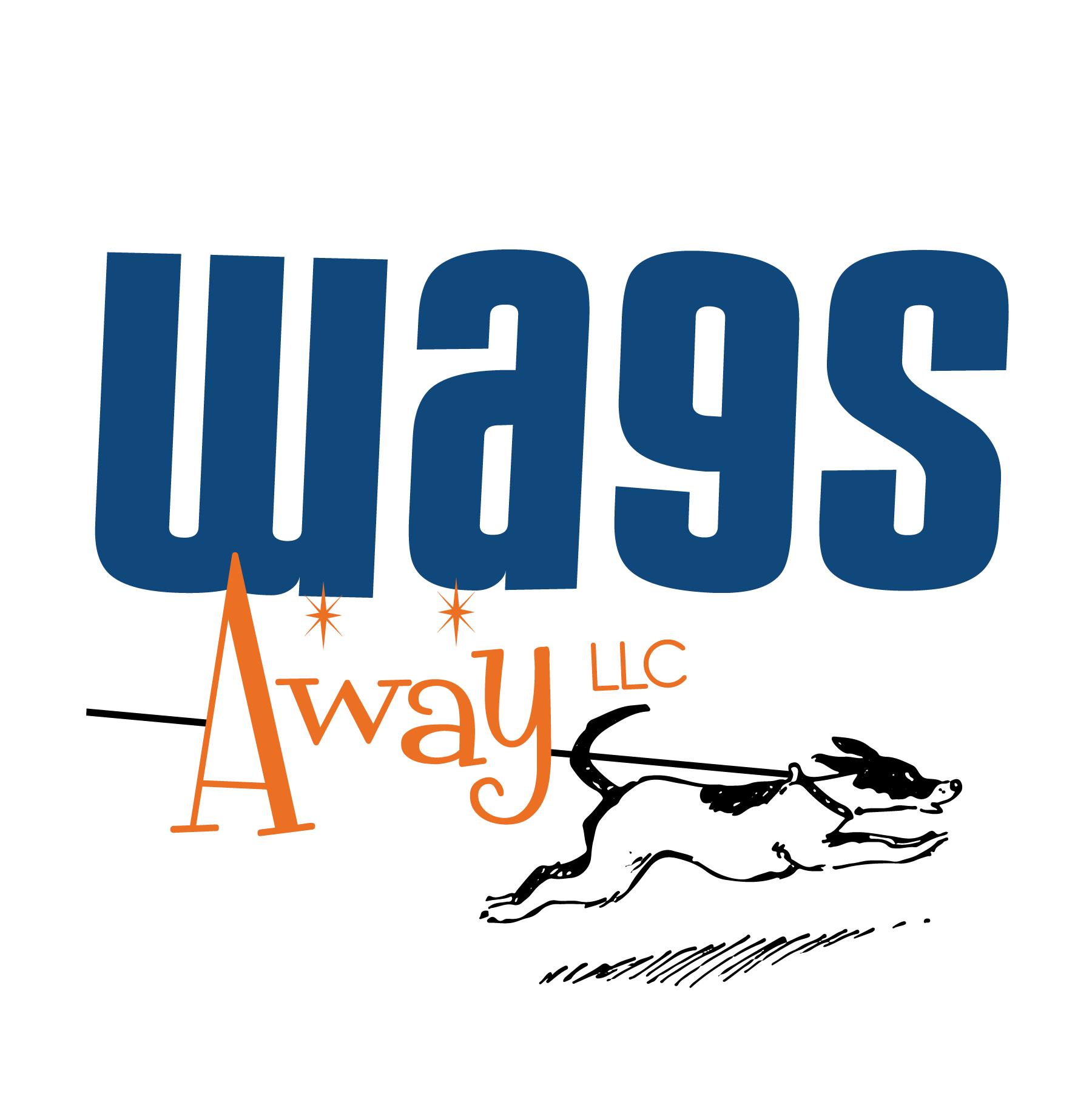 WAGS AWAY LLC